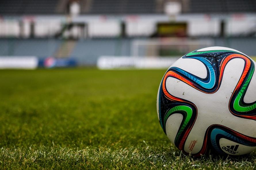 Ballsportarten Vergleiche Und Tests Strawpollde