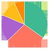 StrawPoll.de Logo
