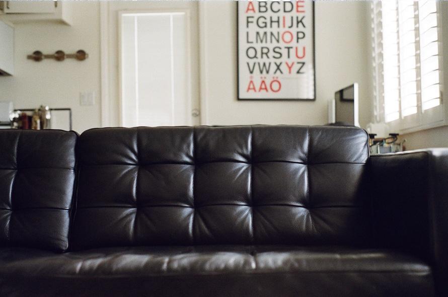 Wohnzimmermobel Vergleiche Und Tests Strawpoll De