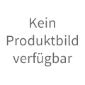 Multifunktional Schaufel
