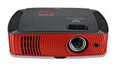 Predator Z650 DLP Projektor Bild