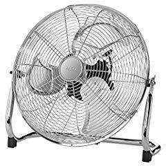 VL 5606 WM Windmaschine Bild