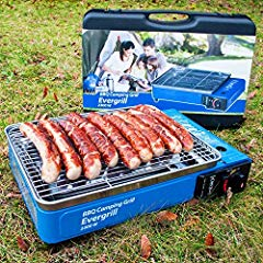 camping gasgrill vergleich tests 2018 die top camping gasgrills. Black Bedroom Furniture Sets. Home Design Ideas