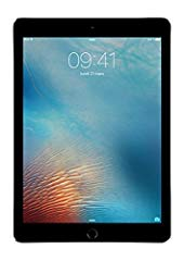 iPad Pro 9.7 Bild