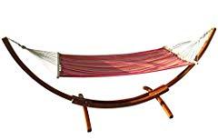 h ngemattengestell vergleich tests strawpoll ratgeber. Black Bedroom Furniture Sets. Home Design Ideas
