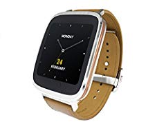 smartwatch vergleich tests die 11 top smartwatches f r. Black Bedroom Furniture Sets. Home Design Ideas