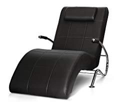 relaxliege vergleich tests die 11 relaxliegen f r 2018. Black Bedroom Furniture Sets. Home Design Ideas