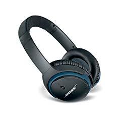 SoundLink around-ear Bild