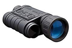 Nachtsichtgerät vergleich tests nachtsichgeräte für
