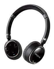 WP-350 Bluetooth-Headset Bild