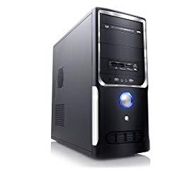 Office PC Sprint X523 Bild