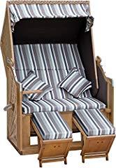 strandkorb vergleich tests 2018 die 10 top strandk rbe. Black Bedroom Furniture Sets. Home Design Ideas