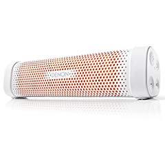DSB100WTEM Envaya Mini tragbarer Bluetooth Lautsprecher Bild
