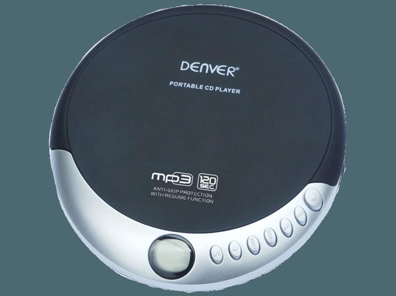 DMP-389 Bild
