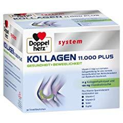 System Kollagen 11.000 plus Bild
