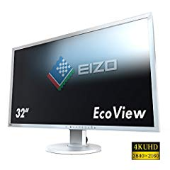 EV3237 Bild