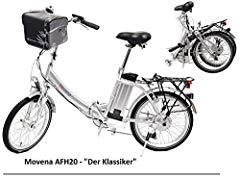 Elektrofahrradhandel.de GmbH  Bild