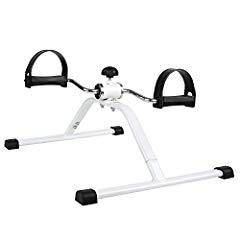 Fitness Minifahrrad Bild