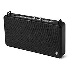 E5  Bluetooth Lautsprecher Bild