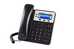 GXP1625 HD IP PoE Telefon Bild