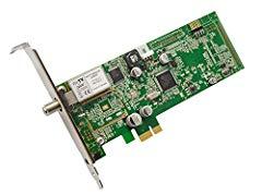 StarBurst HD PCI-Express Bild