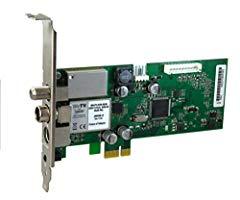 WinTV-HVR-5525 HD 6-in-1 Tuner Kit Bild