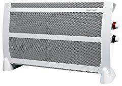 Honeywell Design Wärmewelle HW223E