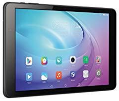 MediaPad T2 10.0 Pro LTE Bild