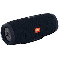 Charge 3 Tragbarer Bluetooth-Lautsprecher Bild
