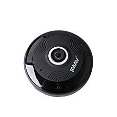 Wireless Monitor Kamera Bild