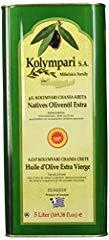 Mihelakis    Natives Olivenöl Extra Bild