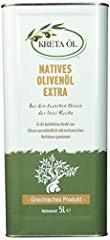Extra natives Olivenöl Bild