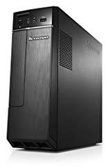 H30-05 Desktop-PC Bild