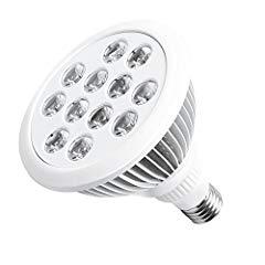 LED Wachstumslampe Bild