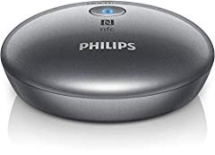 AEA2700 Bluetooth Hifi-Adapter Bild