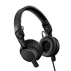 HDJ-C70 Kopfhörer Bild