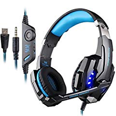 gaming headset vergleich tests die 11 gaming headsets. Black Bedroom Furniture Sets. Home Design Ideas