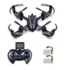 RC Quadcopter Drohne Bild