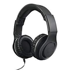 RHP-30 Kopfhörer Bild