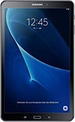 Galaxy Tab A 10.1 Bild