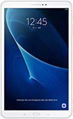 Galaxy Tab A Bild