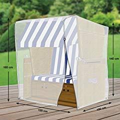 test schutzhaube strandkorb rugbyclubeemland. Black Bedroom Furniture Sets. Home Design Ideas