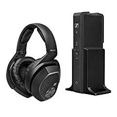 RS 175 Kopfhörer Bild