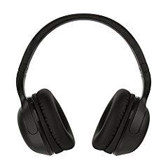 Hesh 2.0 Over-Ear Surround Kopfhörer Bild
