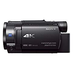 how to use camcorder sony 47