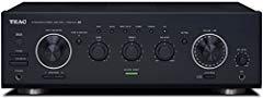 A-R650 MKII Stereo-Vollverstärker Bild