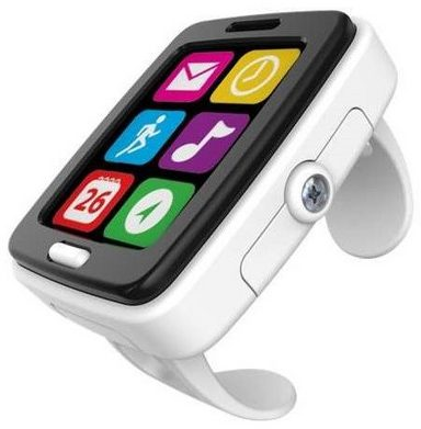 KD Kidz Delight Kinder Smartwatch Bild