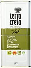 Extra Natives Olivenöl im 5 l Kanister Bild