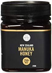 The Honey Store New Zealand  Bild