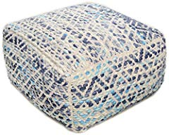 Pouf Smooth Comfort